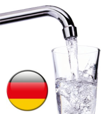 flag german